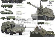 Tank-Panzer