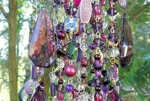Kralen/ beads