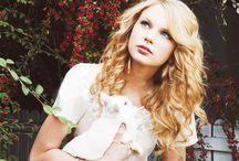 Taylor Swift ♥♡♥