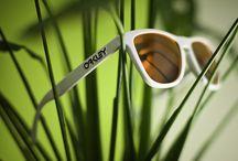 sunglasses  / by Jordan Digits Greenfield