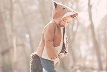 Fox-tastic!!