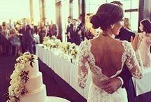 #fabulous #wedding