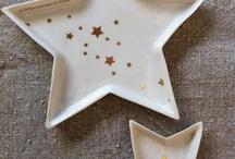 Porceline painting ideas for market / Market ideas