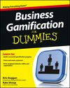 Business Skills / Build, expand, and improve your business skill set / by For Dummies