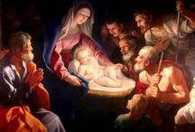 Fotos de Cristo / Imágenes, pinturas y dibujos de Nuestro Señor Jesucristo