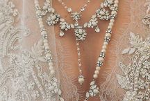 VINTAGE I STARE KORONKI śLUB I WESELE, vintage wedding inspirations