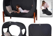 travel bed?