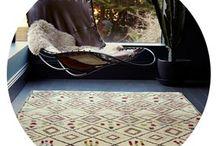 Conseils tapis et décoration