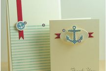 cards2 / handmade cards