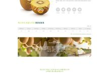 Web_05_Visual_Retouching