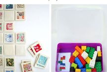 DIY Kids Games