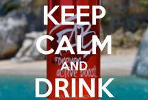 Mes Keep Calm