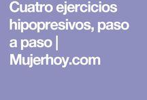 Hipopresivo