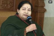 Jayalalithaa remains in grave situation despite doctors best efforts