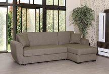 Γωνιακοί καναπέδες / Άνεση & Στύλ! Περιειγηθείτε στο e-shop μας www.sofa-wood.gr να δείτε τις τιμές και τα προιόντα μας!