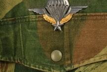 legião estrangeira francesa / legião