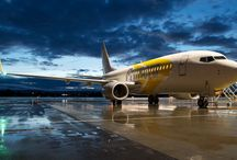 Aircraft / Good aircraft images