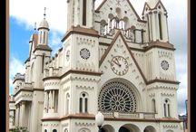 브라질성당