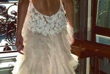 we3dding dress