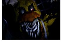 Buy Five Nights at Freddy's 4 - Apps and Games Review