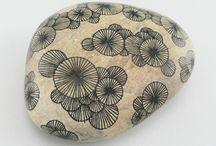 stone lukis