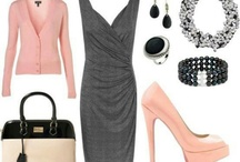 outfits for business casual job
