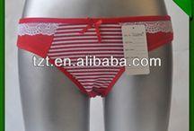 women's clothing best seller banguntapan