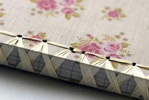 Japanese notebook ideas