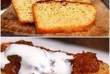 pão  fitnes..sem glúten  e sem lactose