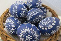 Wielkanoc ❤️