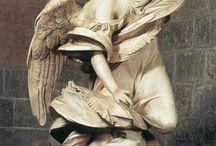 arte italiana primi 600'
