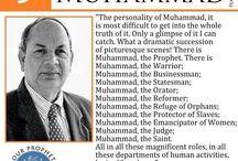 "muhammad shallallahu ""alaihi wasallam"