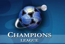 UEFA Champions League Betting  Playdoit.com / UEFA Champions League Betting  Playdoit.com