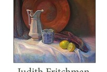 Judith Fritchman