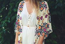 Stitch Fix ideas / Style ideas / by April Henderson