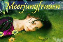 Meine Kalender - my calendars / Bestellbare Kalender  link: http://www.calvendo.de/galerie/meerjungfrauen/?s=liselotte%20brunner-klaus&type=0&format=0&lang=1&kdgrp=0&cat=0&
