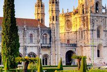 PORTUGAL REISE TIPPS UND INSPIRATION