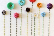 Gombok/Buttons