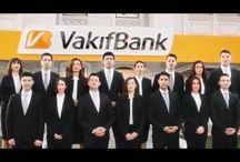 Yeni VakıfBank Reklamı - VakıfBank Hep Yanında