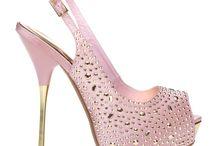 Shoeezzz