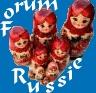Russisch & Rusland