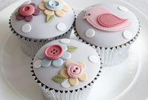 cupcake cafe ideas i love
