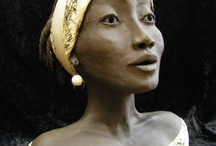 Anne-Miek ceramics