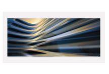 Zaha Hadid Homeware and Gift Items / Architecture, Design