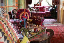 house&interior