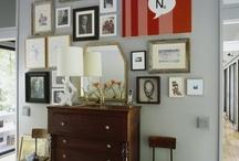 Home / Interior design, redecorating