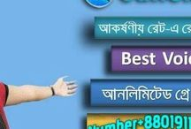 Bd Call Voip