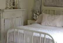 Shabby Chic So Sweet