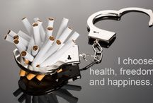 Stop Smoking Hypnosis / Hypnosis for stop smoking really works at Seattle Hypnosis for Roger Moore.