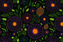 Lovely prints